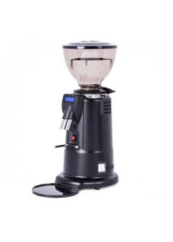 Кофемолка Apach acg3