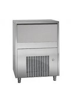 Льдогенератор Apach кубик acb100.60 a