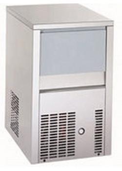Льдогенератор Apach кубик acb2006 w