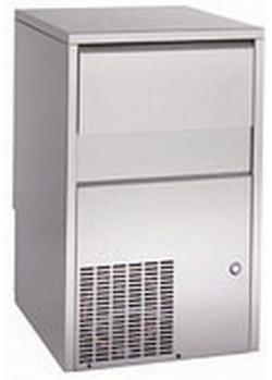 Льдогенератор Apach кубик acb4515 w