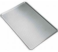 Противень Apach 600x400 алюминиевый перф.