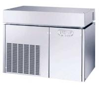 Льдогенератор Brema серии Muster 350