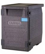 CAMBRO Tермоконтейнер Go Box EPP400110