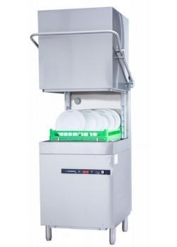 Машина посудомоечная Comenda pc07