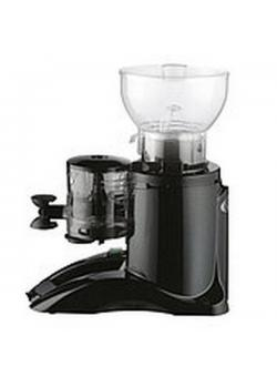 Кофемолка Cunill brasil black