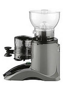 Кофемолка Cunill brasil grey light