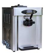 Фризер для мягкого мороженого EQTA ICT-120P (помпа)