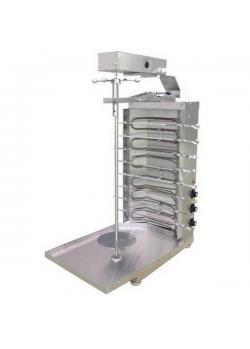 Аппарат для шаурмы Grill MASter ф3шмэ 21202