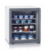 Шкаф морозильный Hurakan hkn-uf100g