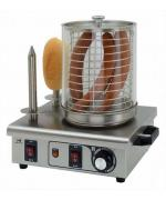 Аппарат для hot dog Hurakan hkn-y02