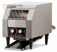 Тостер конвейерного типа Hurakan hkn-tosti18