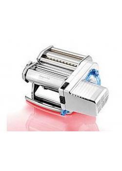 Лапшерезка электрическая Imperia 650
