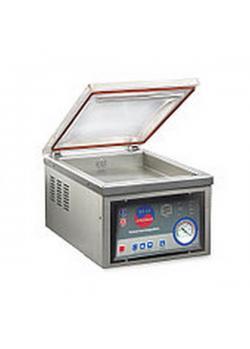 Аппарат упаковочный вакуумный Indokor ivp-430pt/2 с опцией газонаполнения