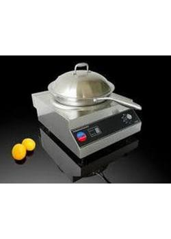 Плита вок индукционная Indokor in5000 wok