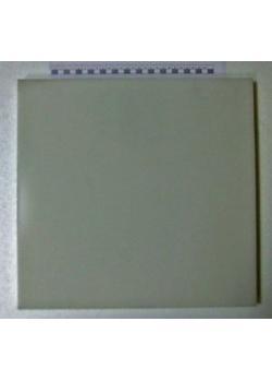 Вставка уменьшения объема для вакуумного аппарата 460/2g