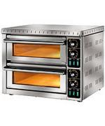 Печь для пиццы Itpizza md1+1