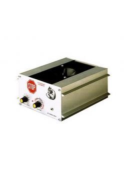 Аппарат для отпугивания грызунов mid240