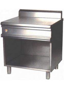 Стол-вставка 700 серии Kovinastroj bm-t47/pr 55739