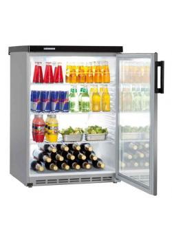 Шкаф холодильный Liebherr Fkvesf 1803