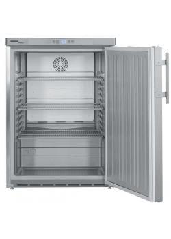 Шкаф холодильный Liebherr fkuv 1660