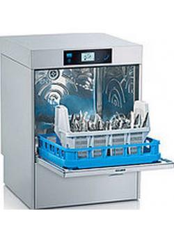 Машина посудомоечная meiko m-iclean um+