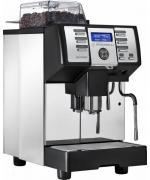 Кофемашина-суперавтомат PRONTOBAR 1 GRINDER AD BLACK 139366