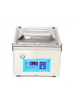 Аппарат упаковочный вакуумный Packvac vm-300