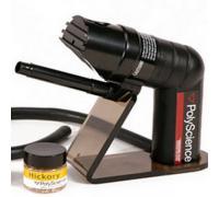 Ручной аппарат для копчения the Smoking gun
