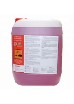 Средство моющее для пароконвект.Rational 10л 9006.0153