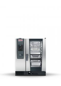 Пароконвектомат Rational ICOMBI CLASSIC 10-1/1 CD2ERRA.0001232