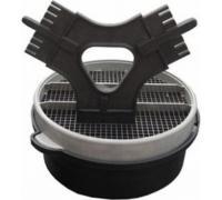 Комплект Robot Coupe д/очистки решетки 39881