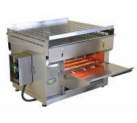 Тостер электрический Roller Grill CT 540 B