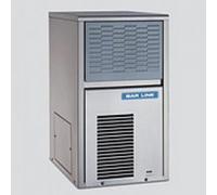 Льдогенератор Scotsman b 2508 as
