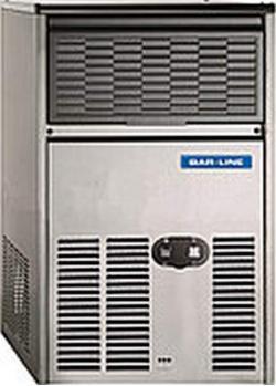 Льдогенератор Scotsman b 4015 ws