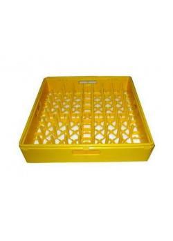Кассета для тарелок 450x450