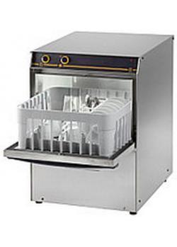 Машина посудомоечная Silanos s 021 digit с помпой