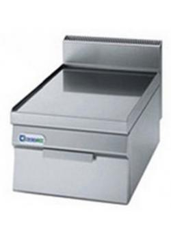 Стол-вставка 700 серии Tecnoinox pn35l7 660070