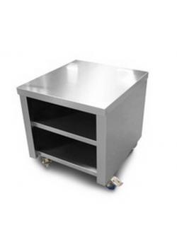 Подставка для вакуумного аппарата Turbovac s40