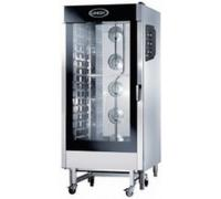 Шкаф пекарский UNOX xb 1083