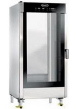 Шкаф расстоечный UNOX xebpc-16eu-d