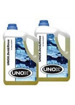 Средство моющее/ополаскивающее UNOX db 1016a0