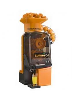 Соковыжималка Zumoval minimatic 15 с краном