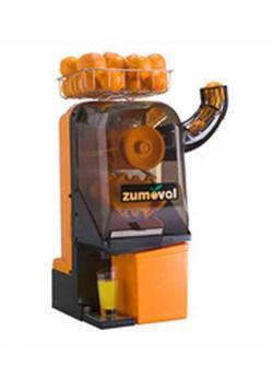 Соковыжималка Zumoval minimax 15