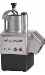АКЦИЯ на Robot Coupe CL50!