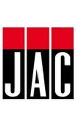 Акция на тестоформовочное  оборудование JAC