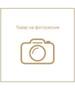 Каток гладильный GMP 100.20 (220В)